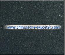 dark green granite surface plate granite block