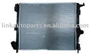 8200735038 Radiator for Renault Logan