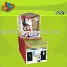 GM3339 basketball game machines