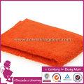 Presente decorativo mão descartável toalhas de tecido para o banheiro
