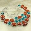 Wholesale fashion bib necklaces cheap beautiful accessory