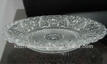 KMB-12D Glass plate nice quality