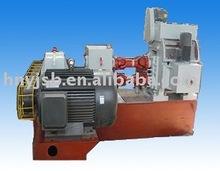 Best price 2 roller rebar cold rolling machine