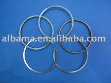 DAF 21332N0 piston ring
