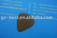 Custom Guitar Picks White Pai Guitar Picks