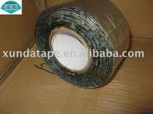 Aluminum Bitumen Tape