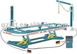 JKT-U399 garege equipment auto repair equipment