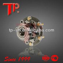 Dodge hub unit 515023