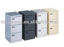 Multi drawer File cabinet, Cheap Metal Filing Cabinet