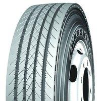 Good Quality Heavy Duty Radial Truck Tyres 11.00R20-16PR