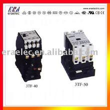 3TF AC Contactor