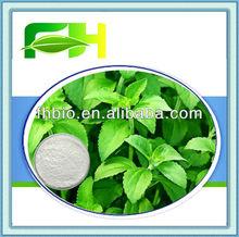 100% Natural Stevia powder 90%
