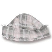 Ladies Fleece Winter Hat 11H3117