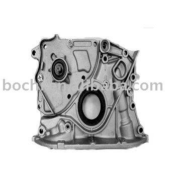La bomba de aceite para Toyota Camry 15100 - 74060