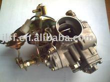 Auto Carburetor Carburetor F8A/ST90/SUZUKI CARRY/13200-79250