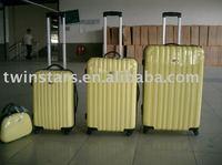 Twinstar girls travel bags