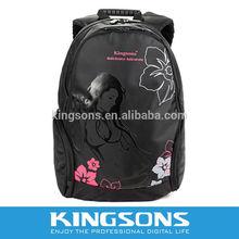 1680d Waterproof Bussiness Notebook Laptop Backpack,Promotion Bag