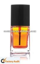 nail polish packing china manufacturer 15ml capacity