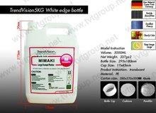 Dye ink for Encard Novajet 600/630/750/850 series