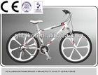 26 aluminium one wheel whole wheel forge wheel mountain bike