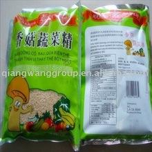 Granulated Vegetable Seasoning 1000gram/sachet