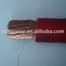 single core cable flex