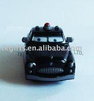 ben10 electric car toys