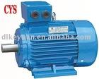 AC dynamo/ electric motor