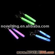 Non-Toxic Non-Flammable Non-Radiant Glow Eardrop