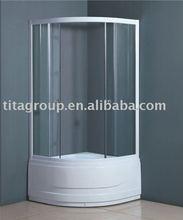 shower room design ideas steam sauna showers