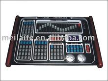 DMX 512 sunny controller