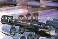 Especial de varilla de bombeo de la bomba, bombas de inserción
