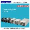 HWS150-48/HD(Lambda) 150W 48V Industrial AC-DC Power Supply