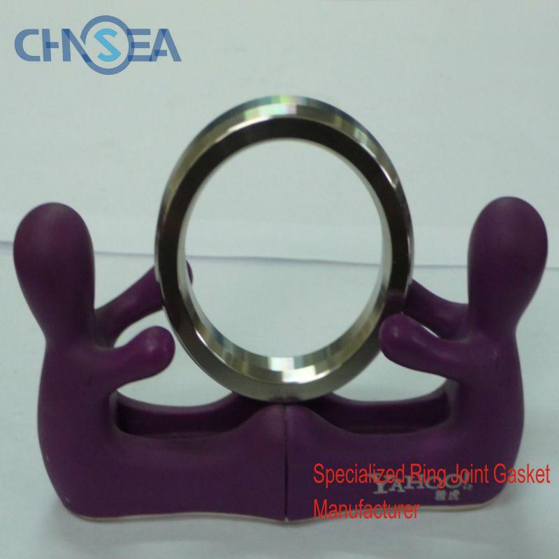 API 6A ASME B16.20 RING JOINT GASKET