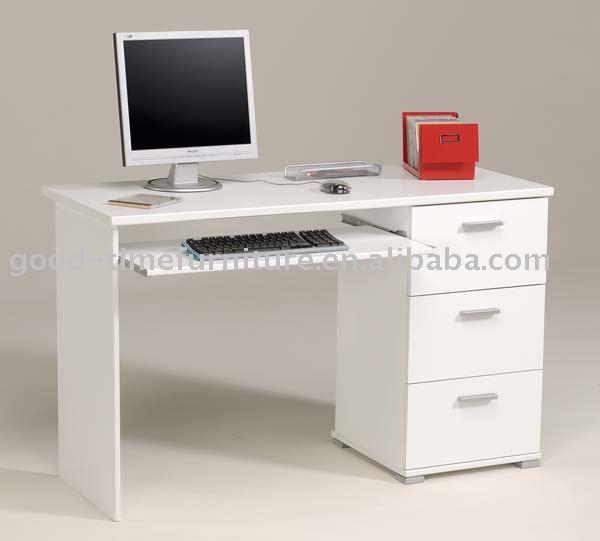 Mueble en melamine para computadora imagui for Mueble para cpu