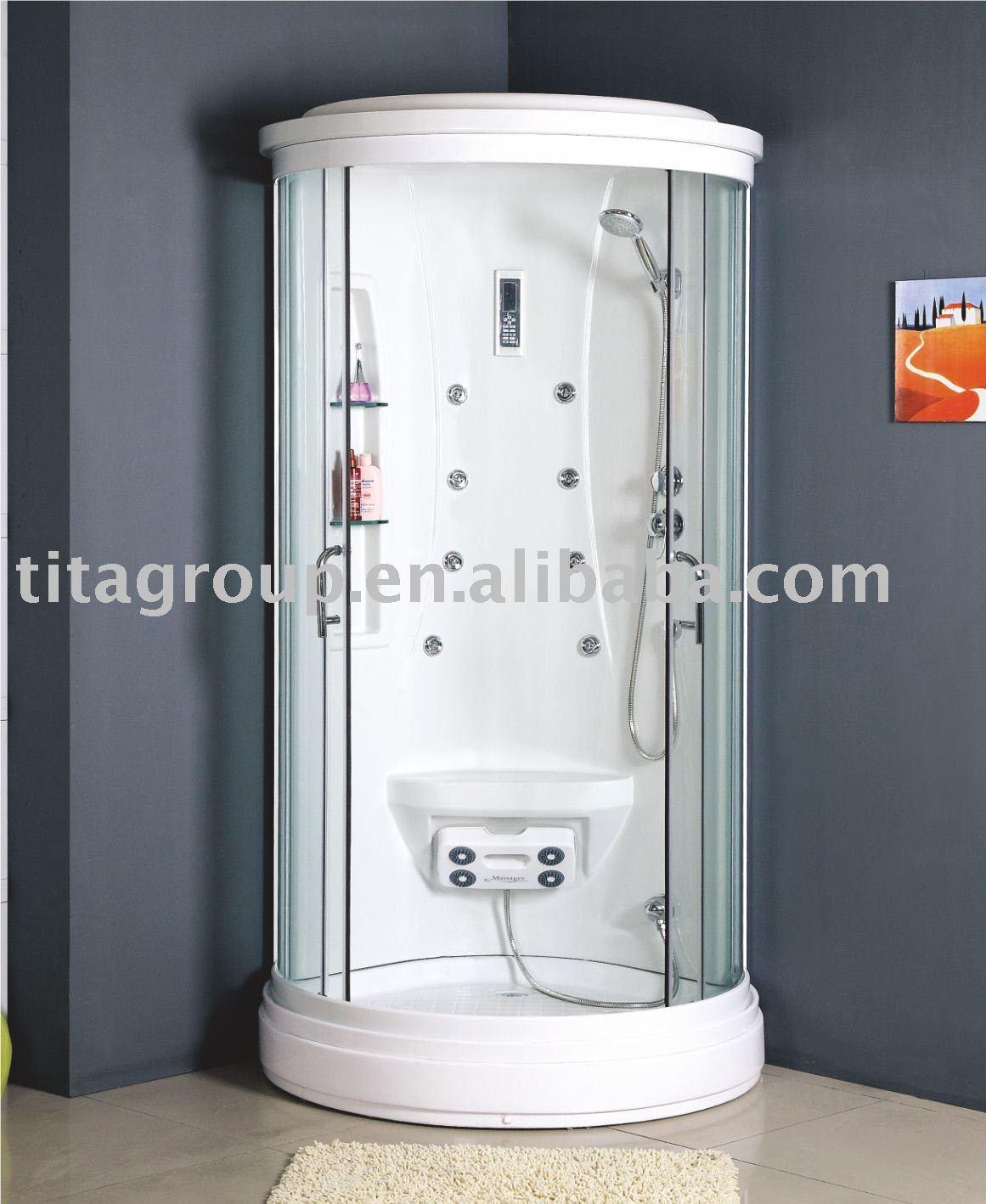 Salas De Baño Con Ducha:Bathroom Tubs and Showers Manufacturers