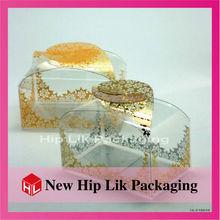 plastic PP carton for gadgets