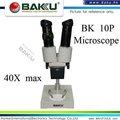 bk 10p microscopio electrónico