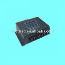DMX512 constant voltage decoder
