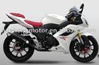 Racing Motorcycle(150cc/200cc/250cc)