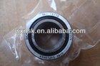 needle roller bearing NKI15/16