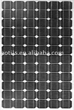 high quality solar panel(ATL-SP23 45W)