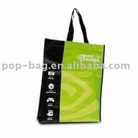 promotion carry bag