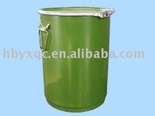 waterproof windshield polyurethane adhesive sealant