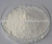 Used for muscle strength Sarcosine powder, Sarcosine, Amino Acids