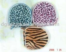 CB061 jewel cd case
