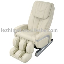comfortable massage chair