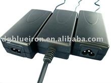 42W Series Desktop Switching Power Supply