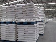 90% purity direct method zinc oxide zinc oxide dust