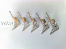 PICKER FINGER /Separation Claw AF1035/1045 AE04-4030 -copier parts